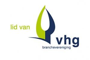VHG-hovenier Van der Waal Tuinen Hoeksche Waard Rotterdam